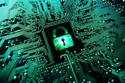 Is Quantum Cryptography the Future of Cybersecurity