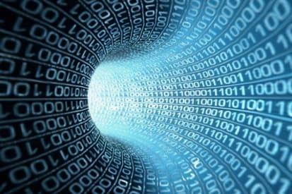 Choosing Software: Enercalc, TEDDS or MathCAD