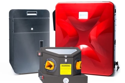 Solidscape Announces the S500 High Precision Wax 3D Printer