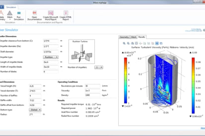 Multiphysics for the masses  COMSOL wants to democratize
