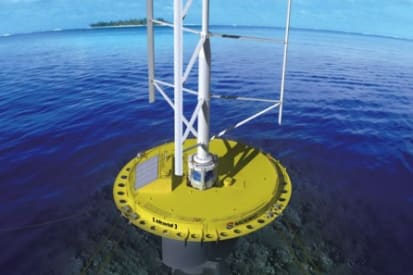 Bladeless Wind Turbines > ENGINEERING com