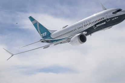 Boeing 737 MAX Pilots Had No Idea What They Were Up Against