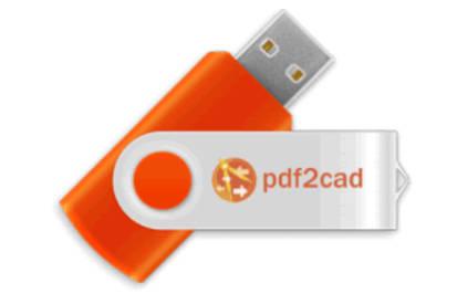 pdf2cad v10 Released > ENGINEERING com