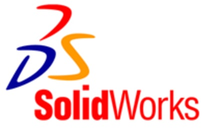 Solidworks 2015 part disappears visually but i know its