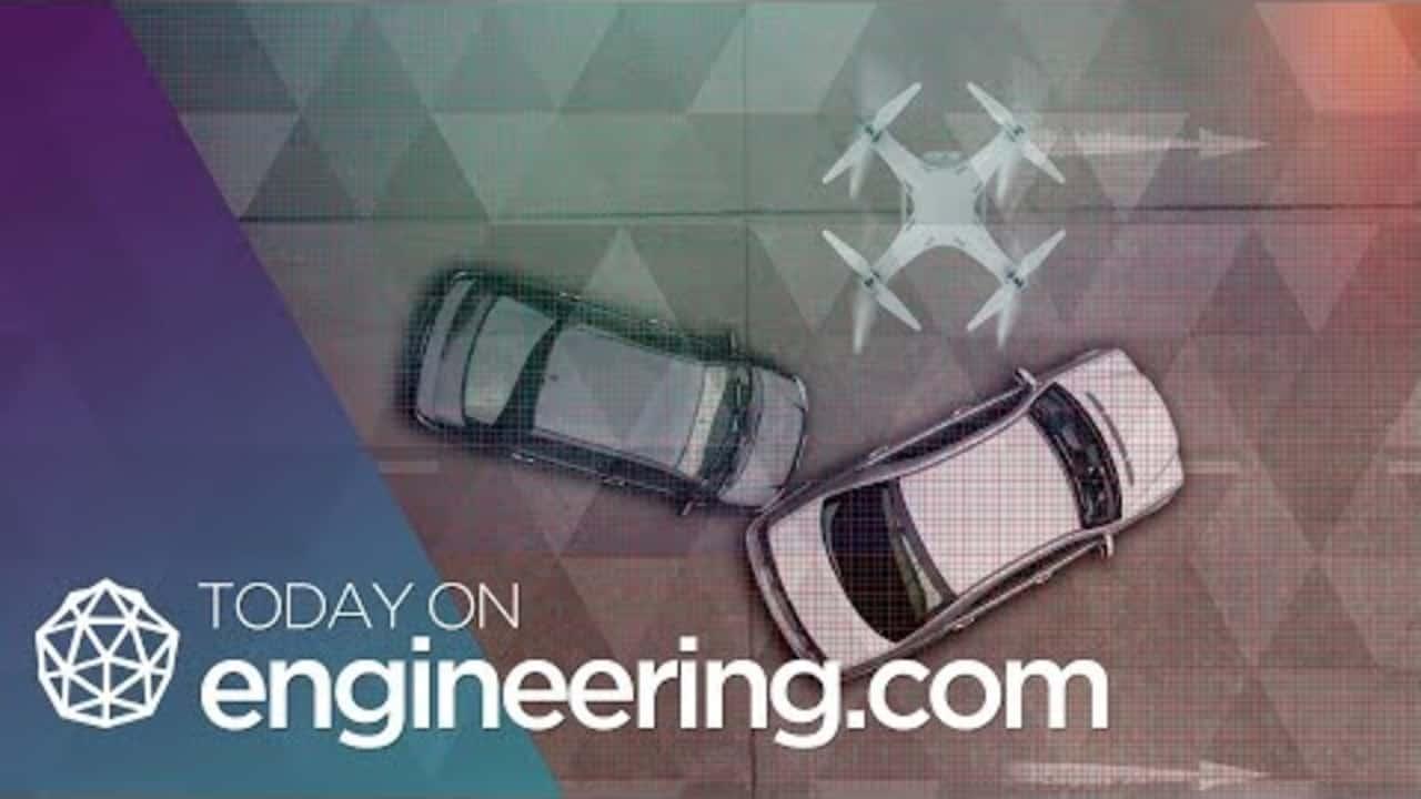 ENGINEERING com | Videos