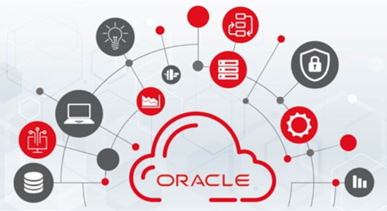 Oracle Adds 13 New Services to Its Always Free Cloud Infrastructure Tier