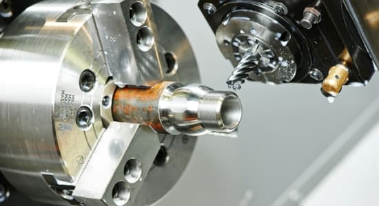 Advances in Machine Vision Enable Automation of Quality Inspections