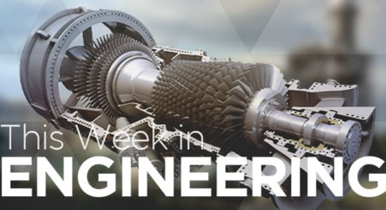 GE Supplies Turnkey Powerplant to Australia, New Solar Manufacturing in Ohio, and Mazda's One-Size-Fits-All Platform Strategy