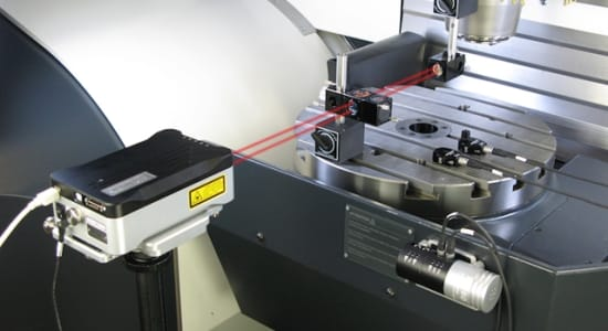 An Introduction to Interferometers for Highly Accurate Engineering Measurements