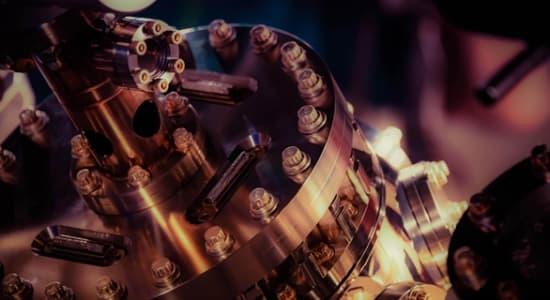 Cambridge Quantum and Honeywell Quantum Solutions Fuse to Lead Quantum Computing Industry