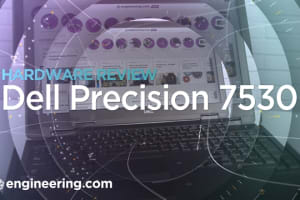 A Hands-On Review of the HP ZBook 14u G5 > ENGINEERING com