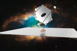 The Next Generation Space Telescope