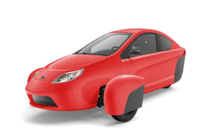 Elio engineering case study analysis