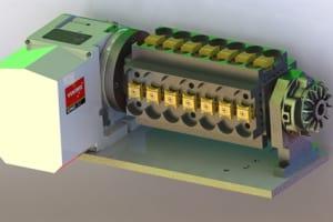 EDM 101: Electrical Discharge Machining Basics > ENGINEERING com