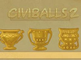 Civiballs 2 | kongregate wiki | fandom.
