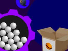 Factory Balls Christmas.Factoryballs Engineering Com Games Puzzles