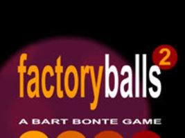 Factory Balls Christmas.Factoryballs 2 Engineering Com Games Puzzles