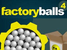Factory Balls Christmas.Factory Balls 4 Engineering Com Games Puzzles