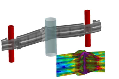 Swch12a and swch12r material automotive materials engineering analyze automotive materials more efficiently with virtual prototyping tools fandeluxe Image collections