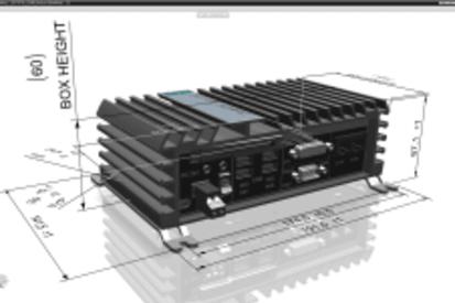 Siemens PLM Releases NX 8.5
