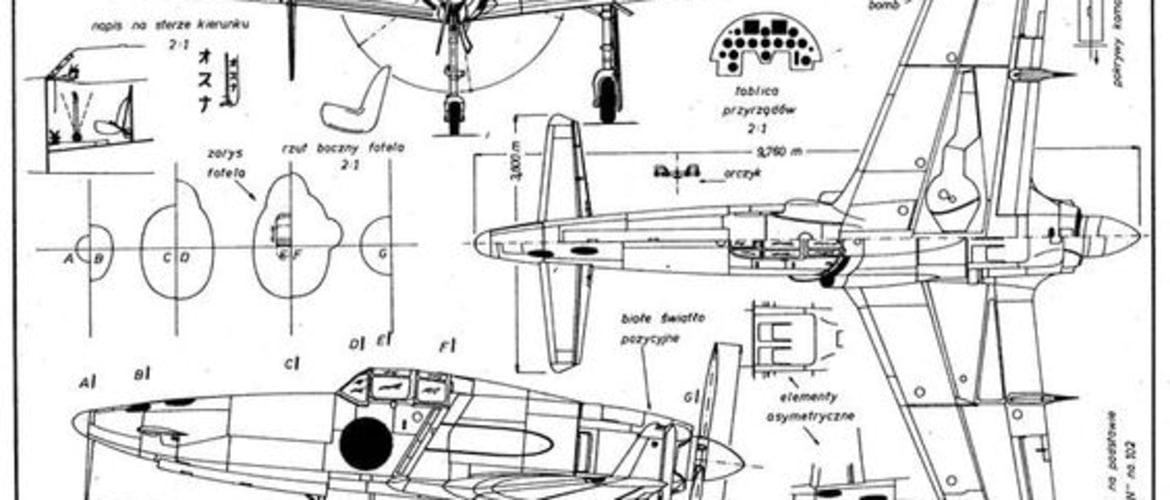 My top 9 favorite solidworks drawing tips engineers rule ccuart Image collections