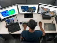 Design Software Articles