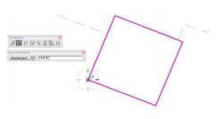 MicroStation Tutorials | CADDigest com