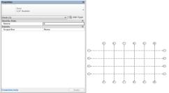 AutoCAD Architecture Features | CADDigest com