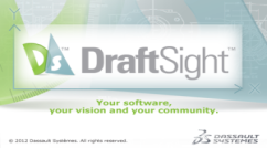 DraftSight News, Tips and Tutorials | CADDigest com