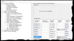 AutoCAD Plant 3D News, Tips and Tutorials | CADDigest com