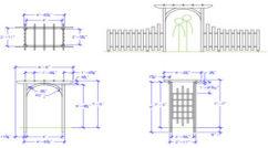 AutoCAD Dimensioning Tutorials | CADDigest com