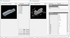 Civil 3D Tutorials | CADDigest com