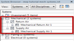 Revit MEP Archives - CADdigest