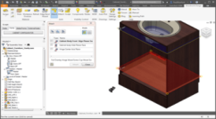 Autodesk Inventor Archives - CADdigest
