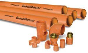Blazemaster