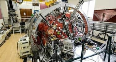ENGINEERING com   Information & Inspiration for Engineers