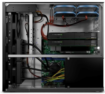 BOXX APEXX 4 7901 WINDOWS 7 64BIT DRIVER