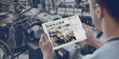 Webinar - Design Smart Work Instructions to Automate Your Workforce
