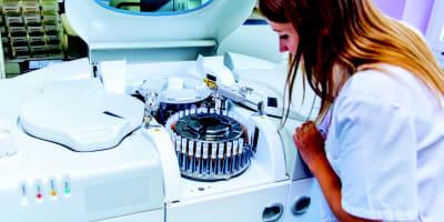 White Paper - Medical Device Design Control