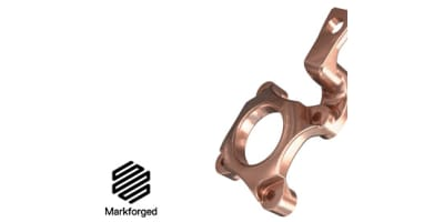 Guide - Metal FFF 3D Printing