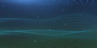 Live Webinar - Seagate's Story of Productivity & Scale: Establishing an Enterprise Digital Thread - Sept 8, 2PM ET