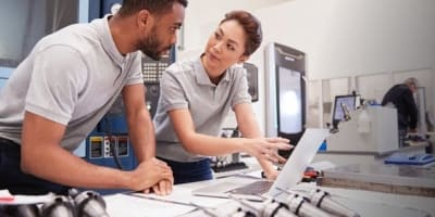 White Paper - Industry 4.0 and the Future of Engineering Education