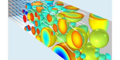 White Paper - Battery Modeling