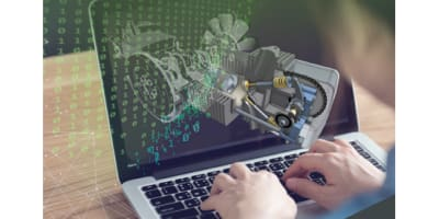 eBook - Beyond Data Management: How Engineering Leaders are Turning Data into Insights