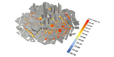 White Paper - External CFD Analysis