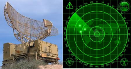 High-Speed Data Interface for Military Radar > ENGINEERING com