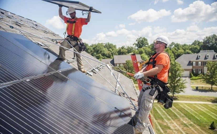 (Image courtesy of The Solar Foundation.)