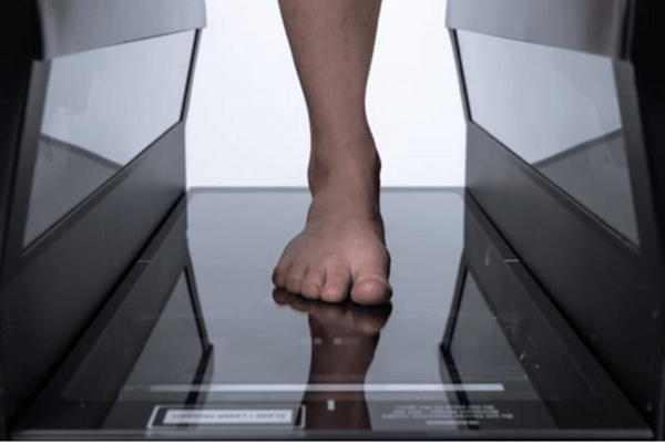 HP steigt mit 3D-Druck und 3D-Scan ins Custom-Footwear-Geschäft ein