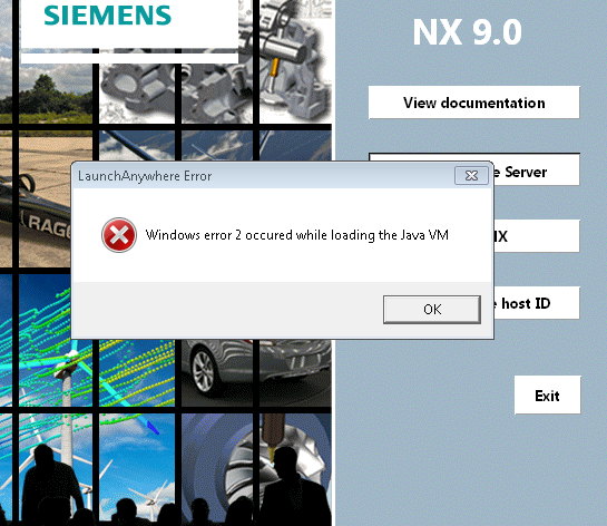 Скачать java virtual machine для windows 10
