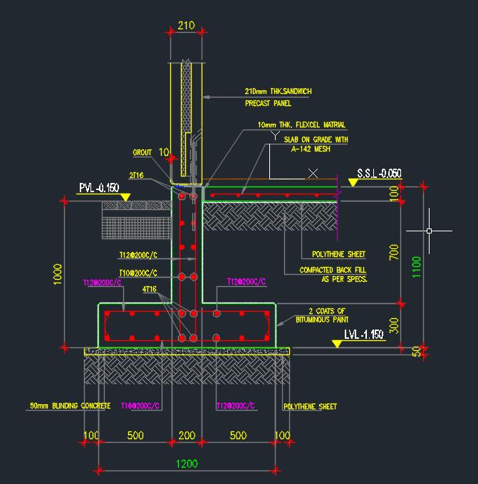 Civil/Environmental Engineering